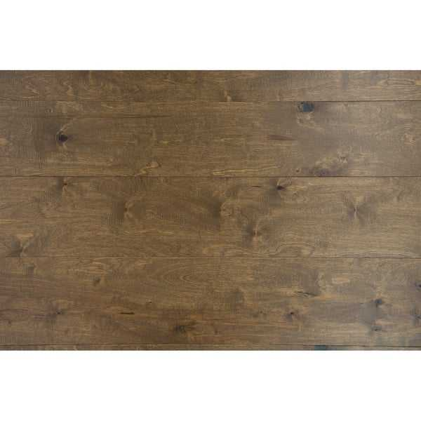 Belford Collection Engineered Hardwood in Caraway - 3/8' x 6-1/2' (23.64sqft/case) - 3/8' x 6-1/2'