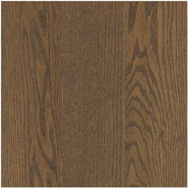 Mohawk Industries BCS96-OAK 3-1/4' Wide Solid Hardwood Flooring - Textured Oak Appearance- Sold by Carton (17.6 SF/Carton)